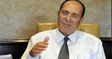 Abu-Zeid elected as Deputy Chairman of UNESCO IHP Program