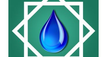 The Arab Water Council Prize